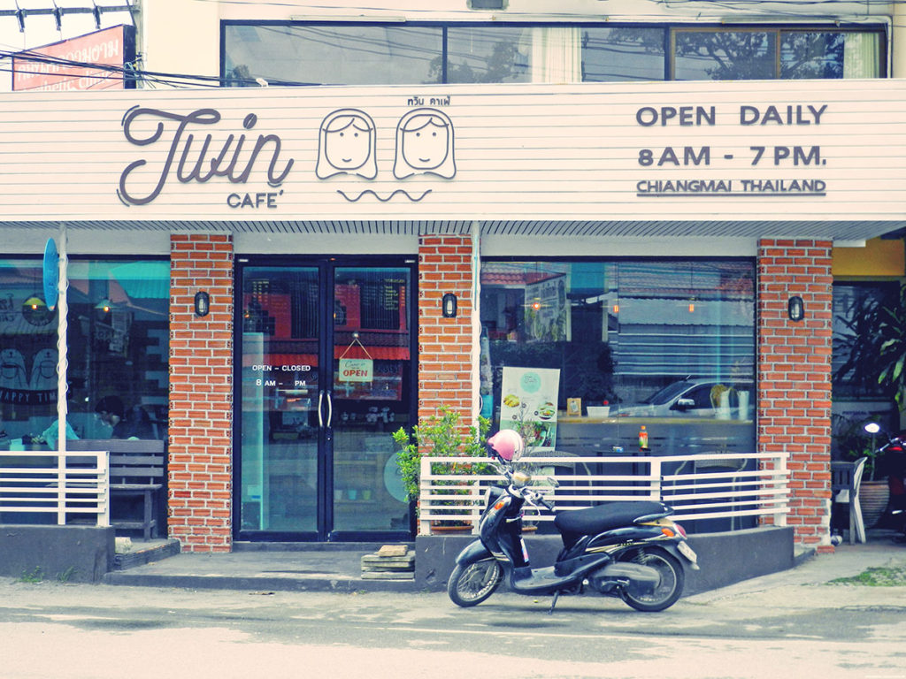 twin-cafe-19