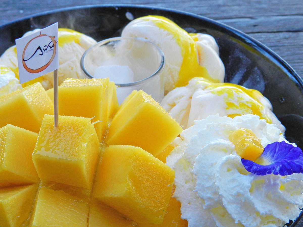 mango-icecream